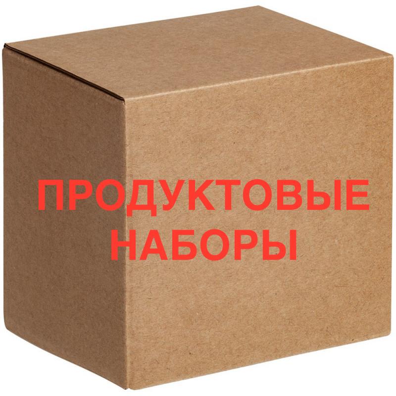 IMG8c712c9f3f9c0f83ab48974590fecc4e-800x800