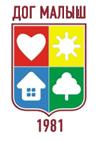logo_malish
