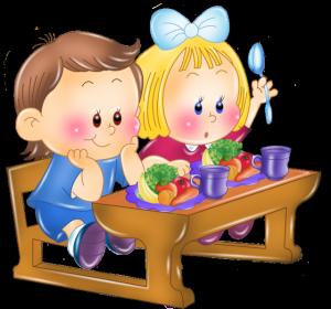 deti_za_stolom