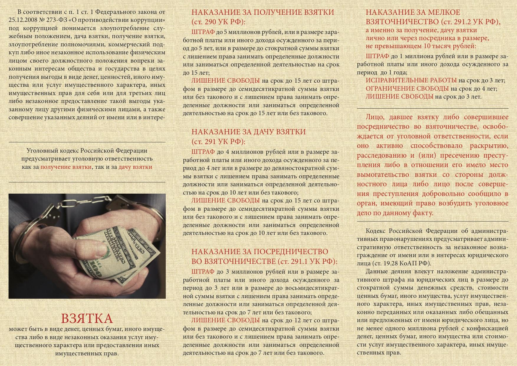 Pamyatki-po-korrupcii