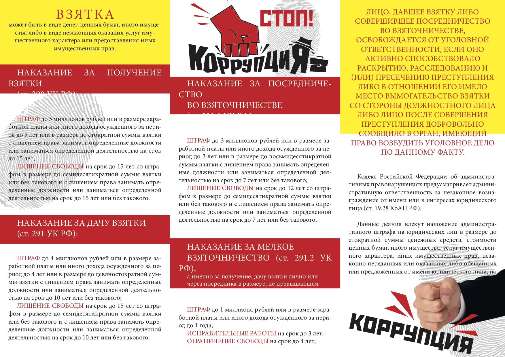 Pamyatki-po-korrupcii4